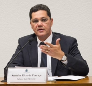 ED FERREIRA/ESTADÃO