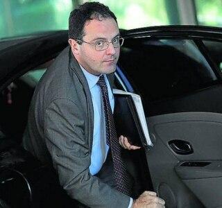 Ueslei Marcelino Reuters