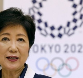 Toru Hanai|Reuters