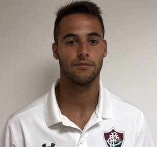 Site oficial / Fluminense