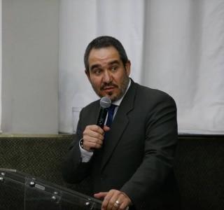 Fernando Fraz?o/Ag?ncia Brasil
