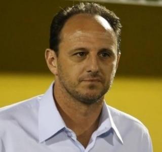 Rubens Chiri|saopaulofc.net