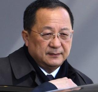 Minoru Iwasaki/Kyodo News via AP