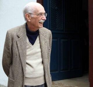 WILTON JUNIOR/ESTADÃO