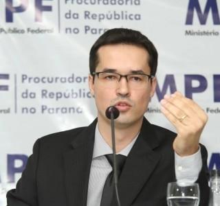 Giuliano Gomes