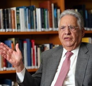 JF DIORIO/ESTADÃO