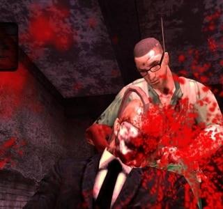 Criminologista investiga a relação entre videogames e violência