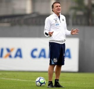 Pedro Azevedo/Santos FC
