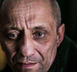 Anton Klimov / AFP
