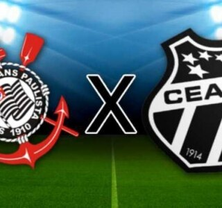 Corinthians X Ceará Como Assistir Ao Vivo Ao Jogo Da Copa