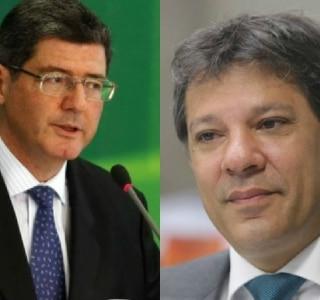 André Dusek/Estadão e Nilton Fukuda/Estadão