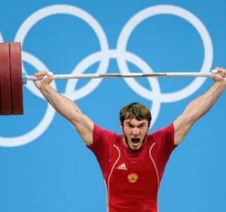 Vladimir Astapkovich/ RIA Novosti