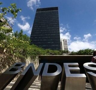 TCU cobra do BNDES agenda de devolução