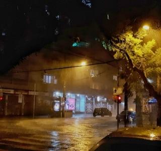 Divulgação/Prefeitura Poa