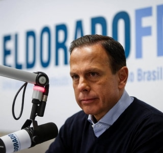 Felipe Rau/Estadão/Divulgação