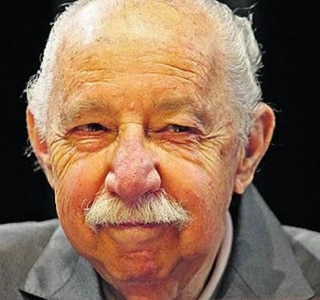 NILTON FUKUDA | ESTADÃO CONTEÚDO