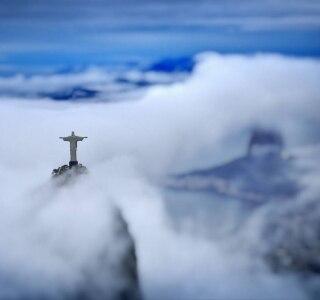 Cláudio Edinger/Divulgação