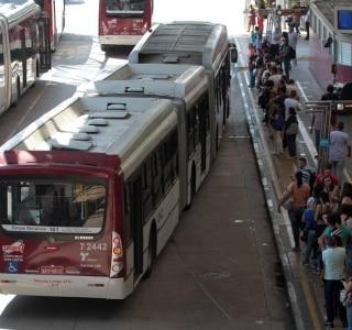 Felipe Rau/Estadão - 15/3/2017