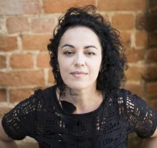 Simone Marinho/Divulgação