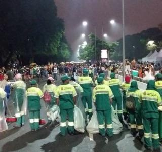 Fábio Leite/Estadão
