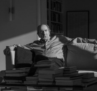 Philip Montgomery/The New York Times