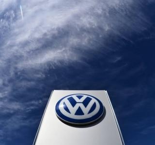 Ibama notifica Volkswagen no Brasil a esclarecer sobre fraude descoberta nos EUA