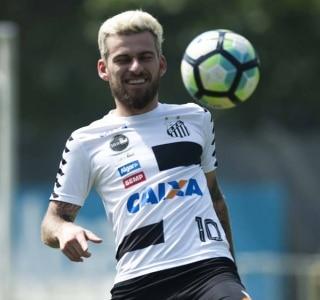 Ivan Storti/Divulgação