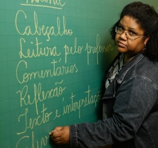 GABRIELA BILO/ ESTADAO