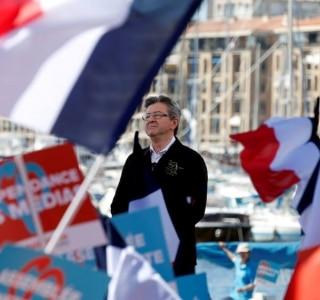 REUTERS/Jean-Paul Pelissier/File Photo