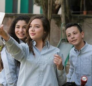 Filme libanês retrata o drama do casamento infantil obrigatório