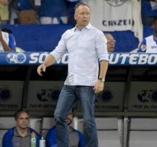Cristiane Mattos / Cruzeiro