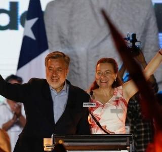 REUTERS/Rodrigo Garrido