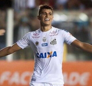 Ivan Storti Divulgação