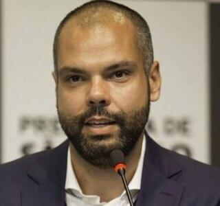 Bruno Rocha/FotoArena
