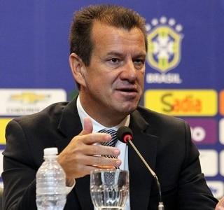 Marcos de Paula/Estadão