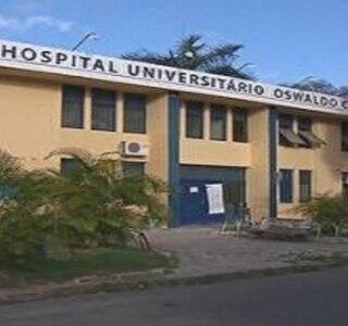 Diretoria Geral de Assistência Farmacêutica/Governo de Pernambuco