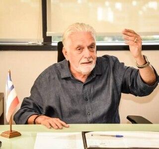 João Ramos/Divulgação