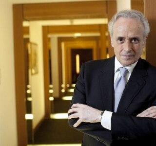 Leonardo Soares / AE - 28/05/2010