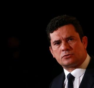 HELVIO ROMERO/ESTADÃO