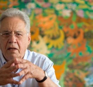 Daniel Teixeira/Estadão