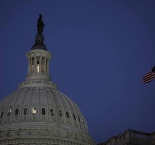 Aaron P. Bernstein/AFP PHOTO