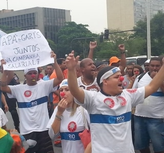 Carina Bacelar/Estadão