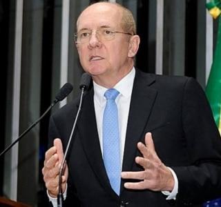Waldemir Barreto|Agência Senado