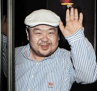 Shin In-seop/AP