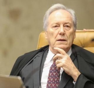 DANIEL TEIXEIRA/ESTADAO