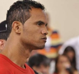 Marcelo Albert|TJMG