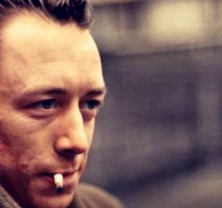 Único livro de contos de Albert Camus tem narrativa no Brasil