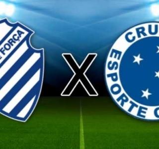 Cruzeiro Ao Vivo Jogo Do Cruzeiro Ao Vivo Hoje Em Hd