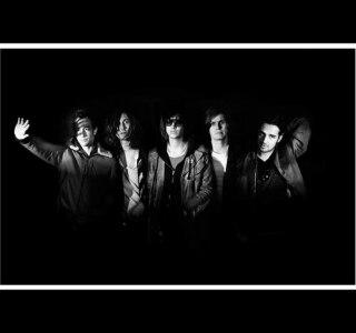 The Strokes, atração do Lollapalooza Brasil, está trabalhando em um novo álbum