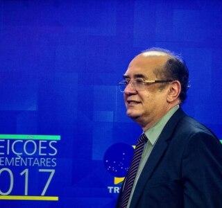 Alberto César Araújo/Estadão